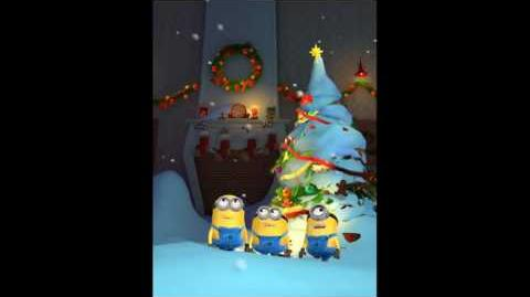 Festive Festivities Intro