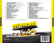 Minions-soundtrack-back-cover