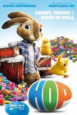 Hop-2011-poster