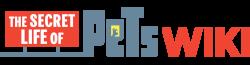Wiki-wordmark-TSLOP