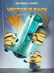 Vector-is-back-01