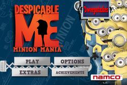 Despicable-Me-Title