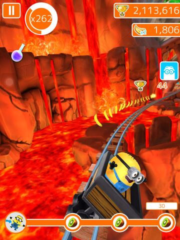 File:Minion Rush Jerry in the Volcano.jpg