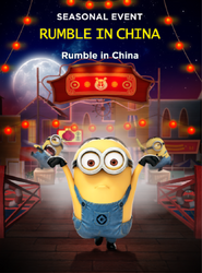 Rumble-in-china-01