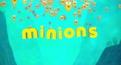Minions Screenshot 0050