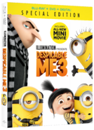 Despicable-me-3-bluray-box-art