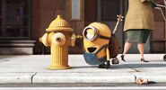 Minions-movie-still02