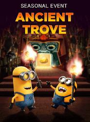 Ancient-trove-01