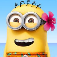 Minions Paradise icon 10.0.3336