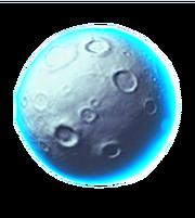 Moon Rush