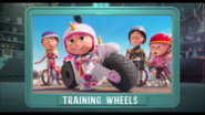 Trainingwheelspreview