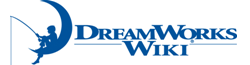 Dreamworks-Wiki-wordmark