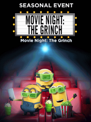 Movie-night-the-grinch-01
