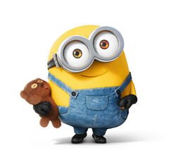 Bob-from-the-minions-movie
