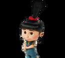 Agnes Gru