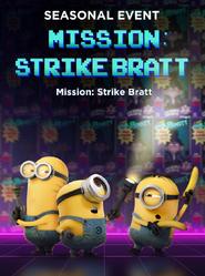 Mission-strike-bratt-01