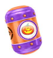 Prize Pods Mission example