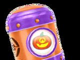 Special Mission Prize Pod