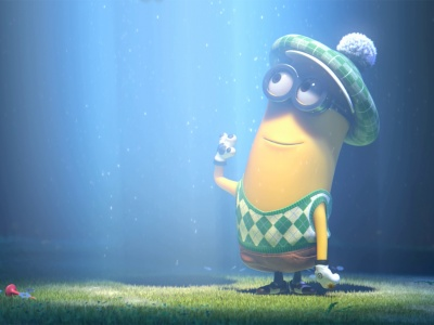 Image hd wallpapers kevin minion despicable me 2 t2g hd wallpapers kevin minion despicable me 2 t2g voltagebd Gallery