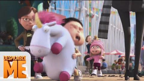 "Despicable Me - TV Spot ""Funland"" - Illumination"