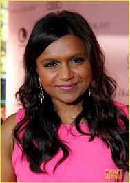 Mindy Kaling Despicable Me Wiki Fandom