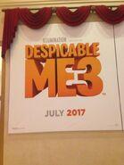 DespicableMe3logo