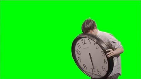 Filthy Frank - It's time to stop 2