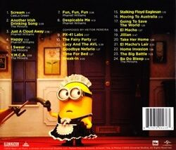 Dm2soundtrackbackcover