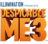 Dm3 logo
