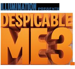 File:Dm3 logo.png