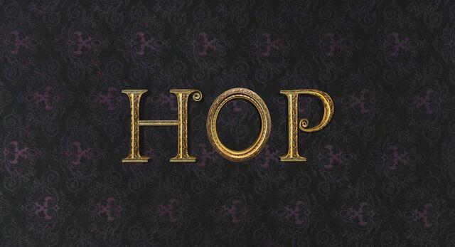 File:Hop-disneyscreencaps.com-16.jpg