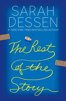 The-rest-of-the-story-cover-540x822