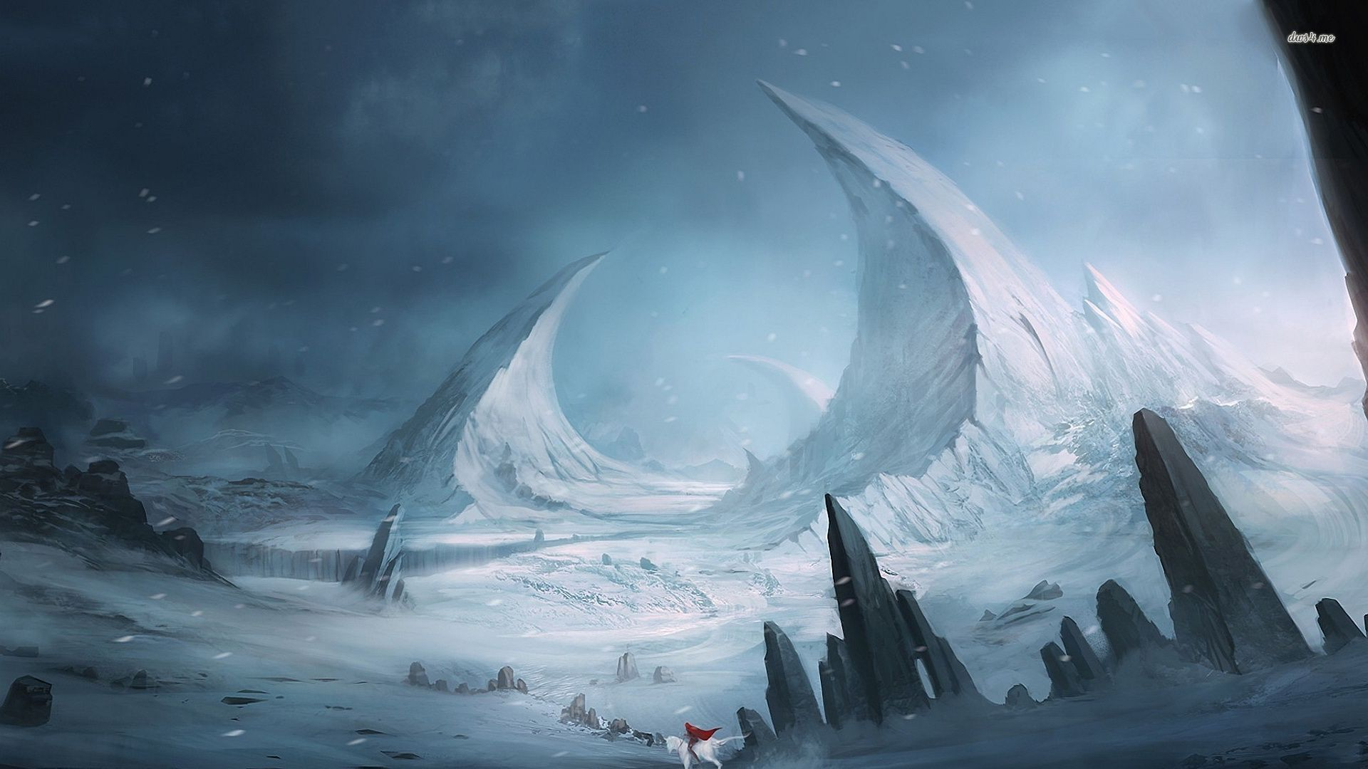 26904-horseman-on-the-icy-planet-1920x1080-fantasy-wallpaper (1).jpg