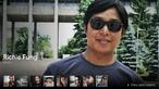 Richie Fung