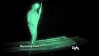 Episode5boat
