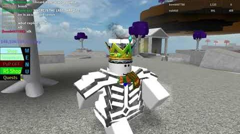 destined ascension future updates roblox Destined Ascension Roblox Wiki Fandom