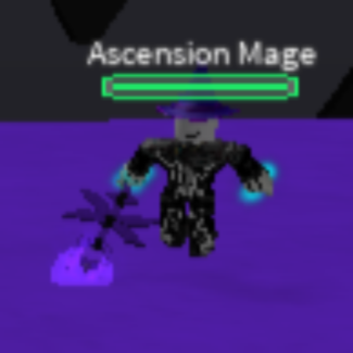 destined ascension future updates roblox Ascension Mage Destined Ascension Roblox Wiki Fandom