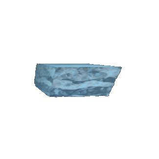 Cryite Destined Ascension Roblox Wiki Fandom
