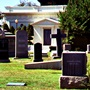 Mausoleum-SF