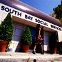 South Bay Social Services-Business