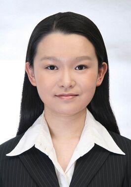Yinlan - Shui-epi 3