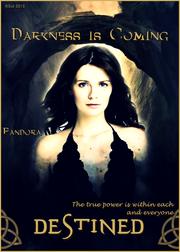 S3 Pandora Promo1
