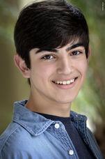 Nick mazzini-adam epi 3