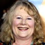 Shirley Knight - felicity