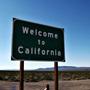 California-SF