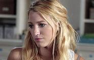 Blake-lively-gossip-girl-s5