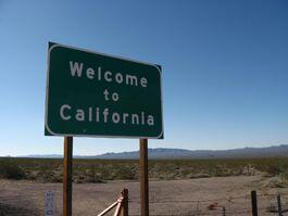 Visit-california-ceo-lauds