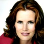 Maureen Muldoon - Rhona Lee