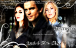 Poster 2x14