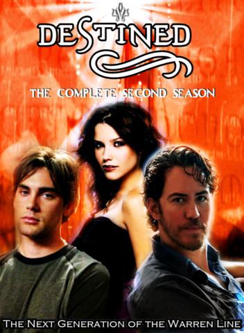 File:Destined season 2 dvd cover front.png